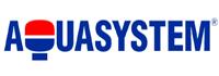 aquasystem-logo