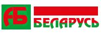 armatura-belarus-logo