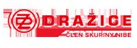 drazice-logo