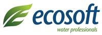 ecosoft-logo