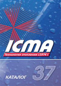 katalog-icma