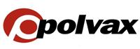 polvax-logo