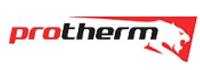 prothern-logo